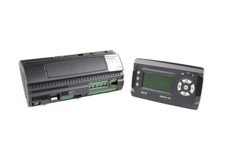 control-de-capacidad-18-salidas-ewcm-9100