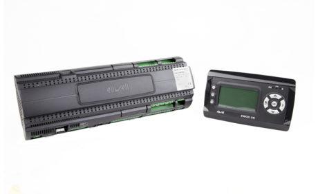 control-de-capacidad-18-salidas-ewcm-9900