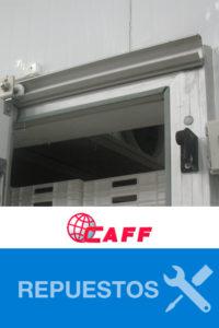 Rep. Corredera 303 Caff